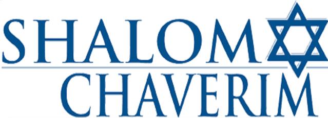 ShalChav