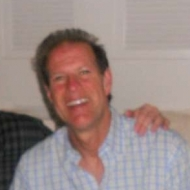 Jeffrey Bilfeld