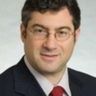 Jonathan Brisman