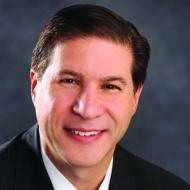 Michael Brisman