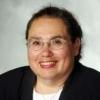 Carol Buckmann