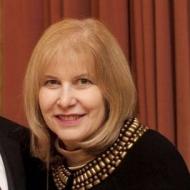 Linda Bunim
